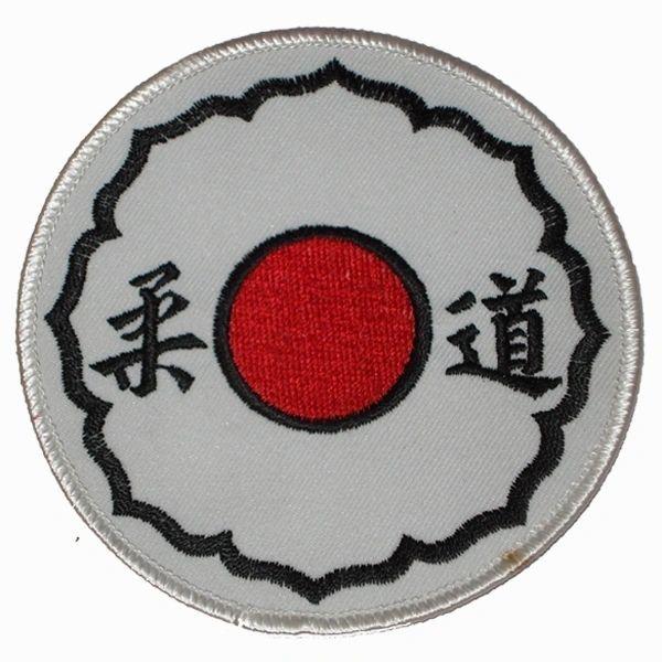 Karate Mart Inc